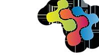 לוגו פאזל אירועים מועדון לבת מצווה בראשון לציון